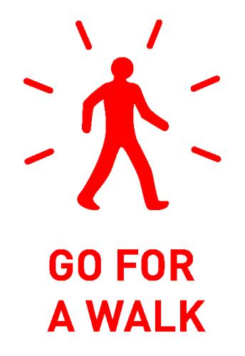 Dont-leave-without-red